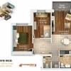 Avantgarden3 Sibiu - apartamente complet finisate, de la 27000 EURO