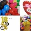Baloane personalizate Bucuresti