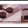 Banda 13 mm-masina de scris Olympia, Olivetti, Brother, Canon, Smith Corona,