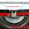 Banda 13 mm pt. masini de scris, case de marcat , imprimante