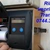 Banda tus inregistrator Transcan 2ADR, DL-SPR,DL-PRO,