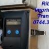 Banda tus inregistrator Transcan 2ADR, DL-SPR,DL-PRO, Thermo King,Datacold