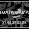 Banda tusata ptr. imprimante matriciale, masini de scris, masini de calcul, calc