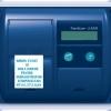 Banda tusata termoimprimanta Transcan 2ADR,TKDL, Datacold Carrier, Euroscan