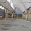 Basarabiei -   metrou  Costin   Giorgian  spatiu industrial  1378