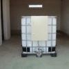 Bazine distributie combustibili + Cutie Antiefractie