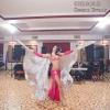 Belly dance evenimente Constanta, dans oriental petreceri Constanta-0762649069
