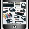Benzi si role tusate de 13 mm ptr. masini de scris 0744373828 imprimante matrici