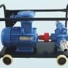 Benzina Motorina Pompa Transfer