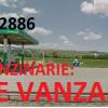 BENZINARIE SITUATA IN ORAS IERNUT, LA DRUMUL EUROPEAN E60