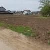 Berceni terenuri de casa in rate comision 0%