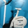 Bicicleta fitness second hand Kettler