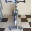 Bicicleta indoor cycling insportline agemo
