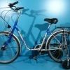 Bicicleta ortopedica second haand