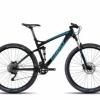 Biciclete | Piese de bicicleta | Articole Sportive