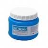 Biclosol dezinfectant clorigen