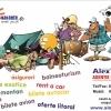 Bilete de autocar Romania - Belgia si retur !