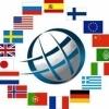 Birou Traduceri, legalizari, apostile si servicii de interpretariat
