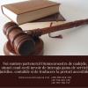 """Biroul de avocat """"Denislav Marinov"""" din Oras Ruse Bulgaria  oferă servicii jurid"""