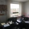 Birouri si sedii firma Ramnicu Valcea