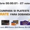 Black FordDay | Catalog.AltgradAuto.ro