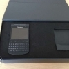 Blackberry p9981 Porsche Design Black / Negru! Sigilate! Garantie