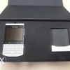 Blackberry P9981 Porsche Design Silver / Gri sigilate