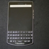 BlackBerry P9983 Porsche Design sigilate !! libere !! 5499