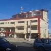 Bloc 15 apartamente, 5 spatii comerciale, Bragadiru