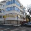 Bloc 7 apartamente si teren 232.54 mp, Bucuresti
