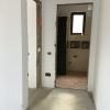 Bloc nou apartament 3 camere Str Doinei