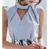 Bluze Dama. Calitate la preturi mici