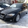 BMW 318, sedan 4 usi, 2.0 D (136 CP) cash sau leasing operational