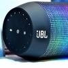 Boxa JBL Pulse Bluetooth cu LED uri