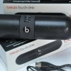 Boxa Speaker portabila bluetooth