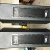 Boxe Mackie SA1232