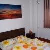 BRASOV -OFER APARTAMENT IN REGIM HOTELIER