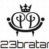 Bratari online de lux !
