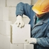 Bricklayers, Roofers  - The Netherlands (2100€/netto/month)