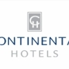 Bucatar - Grand Hotel Continental 5*