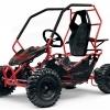 Buggy electric pentru copii NITRO Crosser 1000W 36V