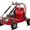 BUGGY NOU:KINDER MIDDY OffRoad Deluxe 49Cmc