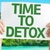 Cabinet detox- hidrocolonterapie