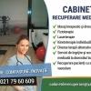Cabinet medical de recuperare-fiziokinetoterapie