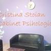Cabinet psihologic ofera servicii psihologice si de training