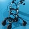 Cadre de mers cu rotile pentru handicap in deplasare