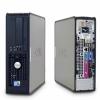 Calculator Dell, Procesor Intel pentru birou/acasa