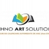 Califica-te profesional la Tehno Art Solution!