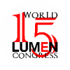 Call for Papers World LUMEN Congress 2016