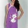 Camasi si pijamale pentru alaptat